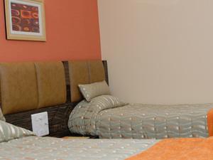 Hotel Shamrock International