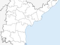 Kuppam