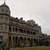 Indian Institute Of Advanced Studies - Shimla HP