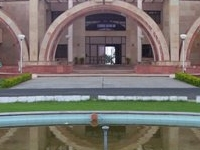 Indian Institutes of Management (IIM)