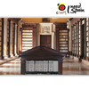 Indias archive