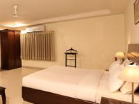 Hotel Waves
