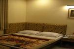 Kabila Hotel