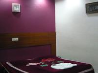 Hotel Shiv