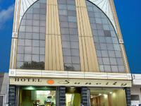 Hotel Suncity