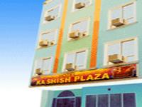Kashish Plaza