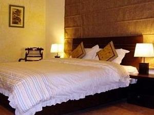 Hotel Plaazaa 1
