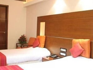 Shervani New Delhi
