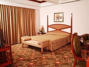 Vikram Hotel