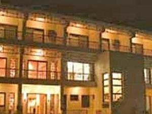 Kamats Silvassa Resort