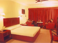 Ras Resort