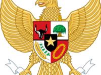 Consulate General of Indonesia