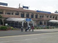 Devi Ahilyabai Holkar Airport