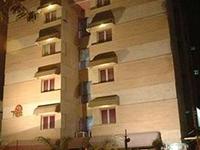 Hotel Nest
