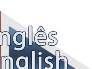 Ingles English