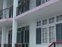 Hotel Ranjeet Sagar View