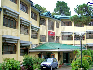 The Kunal-HPTDC