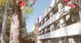 Hotel Jwalaji-HPTDC