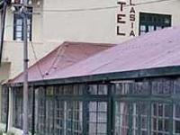 Hotel Alasia