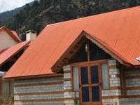 Holiday Cottage- Luxury Cottages