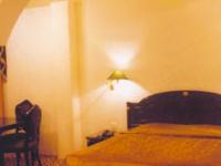 Hotel De Park