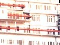 Hotel White