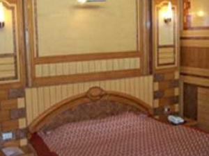 Hotel Woodrina