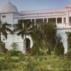 The Pataudi Palace