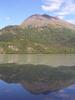 Iniakuk Lake