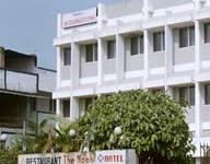 Hotel Kwality Inns