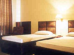 Hotel Vardaan