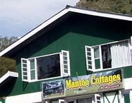 Mantoo Cottage