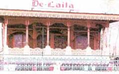 De-Laila Group