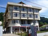 Shaw Inn