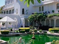 Bangalore Residency - Formerly S N Paradise