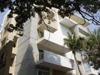 Homestead Serviced Residences, Cambridge Road
