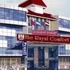 Rayal Comforts