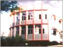 Hotel Bhadra