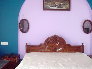 Tarang Resort