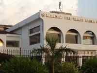 Paradise Isle Beach Resort