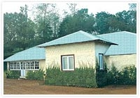 Elathottam - Heritage Home Stay