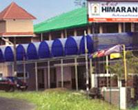 Hotel Himarani International