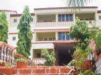 Hotel Abhishek