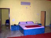 Shiv Sagar Palace