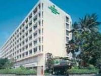 Eastern International Hotel