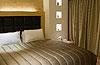 Hotel Tunga International