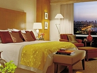 Four Seasons Mumbai