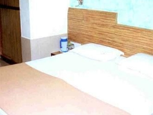 Hotel Check Inn Annex