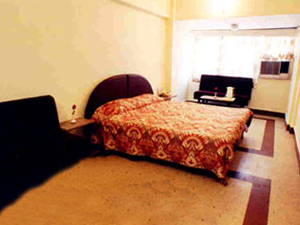 Hotel Subhash