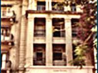 Bentley Hotel